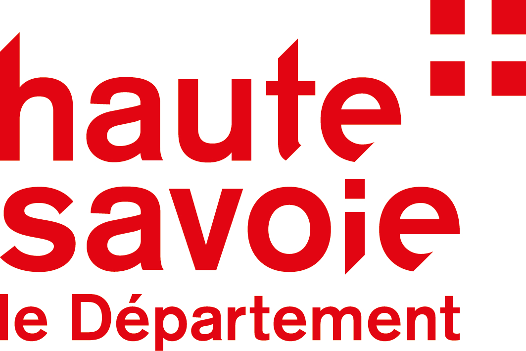 logodepartement74