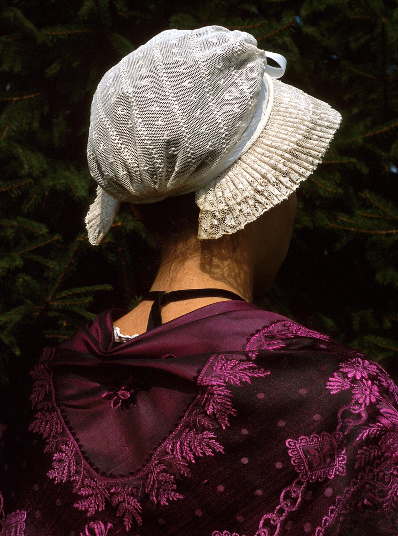 Savoyard Femme Tablier Costume Tablier Costume Savoyard Femme Costume Savoyard Xn8Pk0wO
